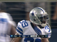 Watch: Dallas Cowboys cornerback Brandon Carr fumble recovery
