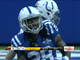 Watch: Greg Toler fumble recovery