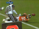 Watch: Lance Ball reaches the end zone
