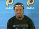 Watch: Santana Moss breaks down the Redskins