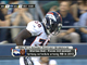 Watch: 'NFL Fantasy Live': Running backs with the easiest schedules