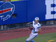 Watch: Durham's 6-yard touchdown reception