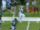 Watch: Campbell 41-yard gain