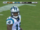 Watch: Pre Week 4: Ted Ginn highlights