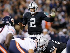 Video - Is Oakland Raiders quarterback Terrelle Pryor ready to win?
