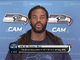 Watch: 'NFL Fantasy Live': Sidney Rice