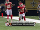Watch: 'NFL Fantasy Live': Higher or Lower
