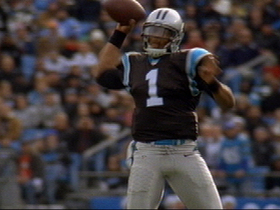 Video - Preview: Seattle Seahawks vs. Carolina Panthers