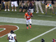 Watch: Welker 2-yard touchdown