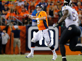 Video - Week 1: Baltimore Ravens vs. Denver Broncos highlights