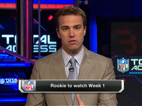 Video - Which rookies are ready to make an immediate impact?