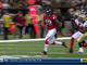 Watch: Jackson rumbles for 50 yards