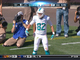 Watch: Brian Hartline 34-yard TD reception