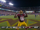 Watch: Morris 5-yard touchdown