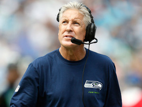 Video - Unique coaching styles of Rex Ryan, Bill Belichick and Pete Carroll examined