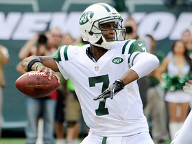 Video - Kurt Warner reviews New York Jets QB Geno Smith's performance