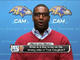 Watch: Canty on Suh: 'Offensive lineman do it all the time'