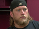 Watch: Mangold: 'I thought it was a good tackle'