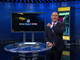 Watch: 'NFL Fantasy Live': Likes and dislikes