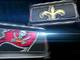 Watch: 'Playbook': Saints vs. Buccaneers