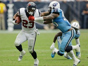 Video - Week 2: Tennessee Titans vs. Houston Texans highlights
