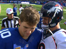 Video - Week 2: Denver Broncos vs. New York Giants