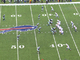 Watch: Coaches angle: Stevie Johnson's 19-yard catch