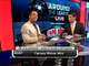 Watch: Fabiano's top fantasy waiver wire additions