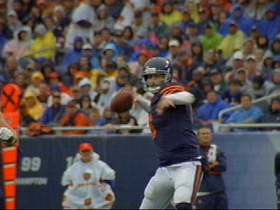Video - Preview: Chicago Bears vs. Pittsburgh Steelers