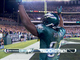 Watch: Avant 22-yard touchdown