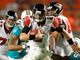 Watch: 'Playbook': Falcons vs. Dolphins