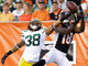 Watch: 'Playbook': Packers vs. Bengals