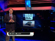 Watch: 'Playbook': Giants vs. Panthers