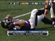 Watch: Will Ray Rice play in Week 3?
