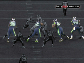 Video - 'Playbook': Jacksonville Jaguars vs Seattle Seahawks