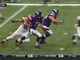 Watch: Christian Ponder 7-yard touchdown run