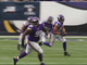 Watch: Chad Greenway picks off Brian Hoyer