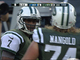 Watch: Jets miscommunication on snap