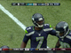 Watch: Tarvaris Jackson runs it in for 5-yard TD