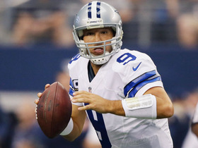 Video - Is NFC East Cowboys' to lose?