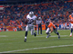 Watch: McFadden 1-yard touchdown