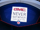 Watch: Week 3: GMC Never Say Never Moment nominees