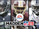 Watch: Madden Next Gen: Week 3