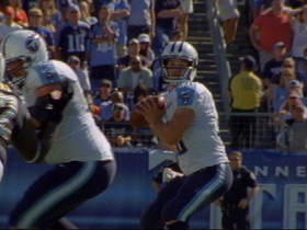 Video - Preview: New York Jets vs. Tennessee Titans