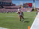 Watch: 'Playbook': Cardinals vs. Buccaneers