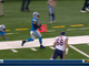 Watch: Glover Quin picks off Jay Cutler