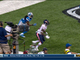 Watch: Earl Bennett 10-yard TD catch