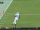 Watch: Jeff Cumberland 34-yard touchdown catch