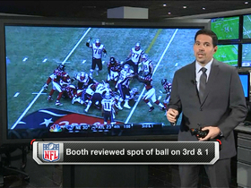 Video - Official Review: Week 4
