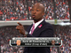 Watch: 'NFL Fantasy Live': Battle of the undefeated